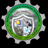 Logo SIT_Pithoragarh